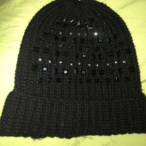 H and M hat