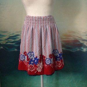 Dresses & Skirts - Reversible Skirt 18