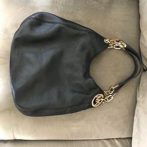 Beautiful used purse