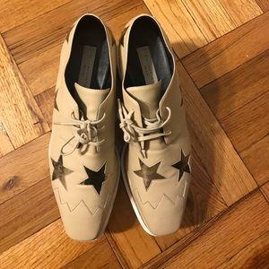 Stella McCarney shoes