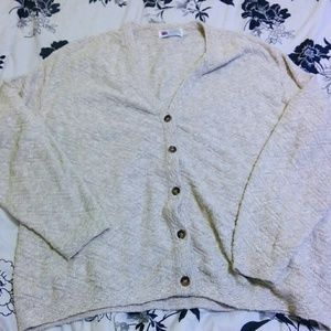 Tops - Very Cute Cardigan