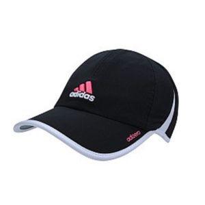 Adidas Climacool Adizero Women's Golf Cap Hat