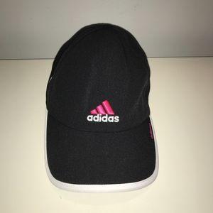 44bed14620a adidas Accessories - Adidas Climacool Adizero Women s Golf Cap Hat