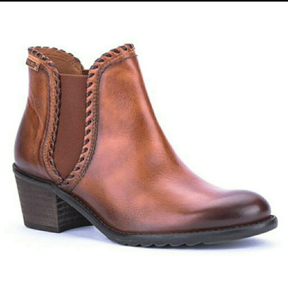 0fa8120de72b2 PIKOLINOS Shoes | Brand New Never Worn Andorra Boots | Poshmark