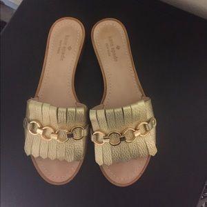 Kate Spade Sandals