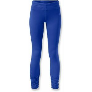 The North Face Leggings.