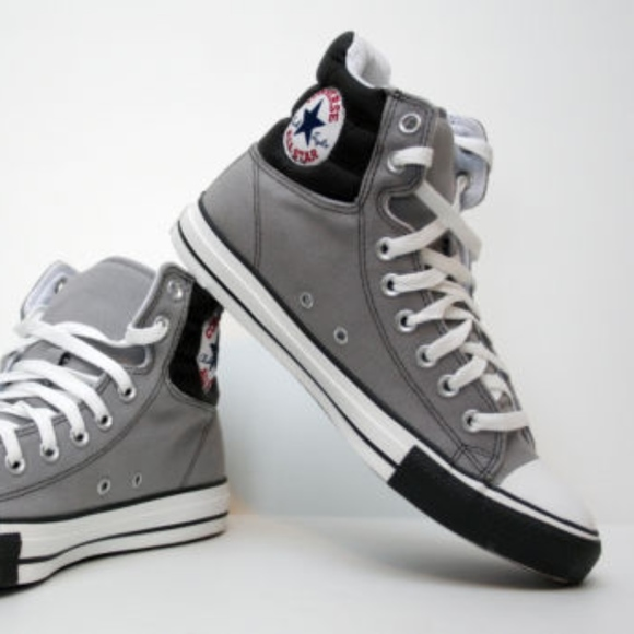 3f34d00947e8 Converse Other - Converse Chuck Taylor All Star Padded Collar High