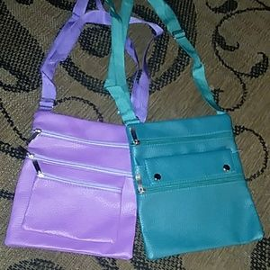 Other - 2 purses NEW