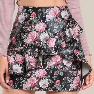 Dresses & Skirts - 💕🆕🌟🌟Buy 2 get one free!🌟🌟🆕💕