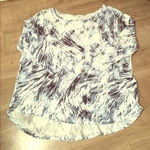 a.n.a Women's Shirt