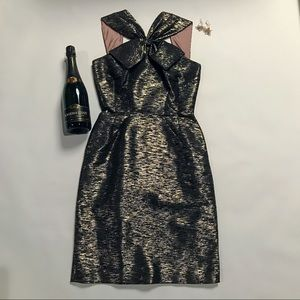 Vintage 60's Party Dress - Perfect Condition! 🥂