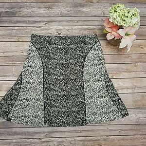 H & M Skirt Size 6
