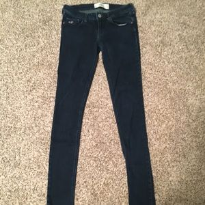 3L skinny jeans - perfect condition
