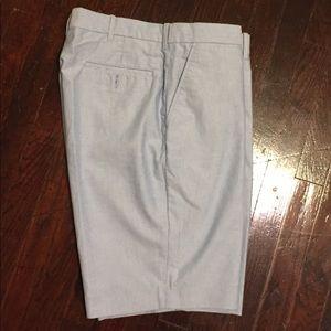POLO Cotton Shorts. Never Worn!