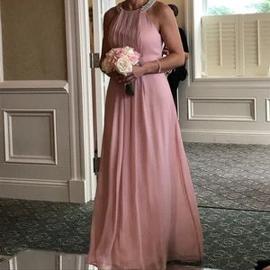 2 Bridesmaid dress , only used once