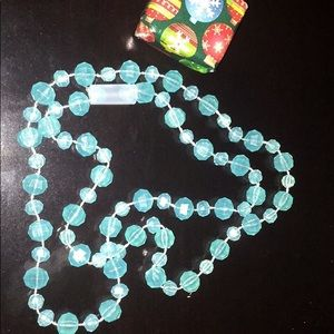 Other - Kids necklace