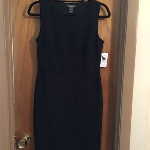 LBD by  Muse NWT