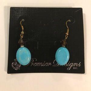 Promenade premier designs earrings