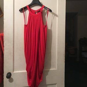 BCGB Max Azria Dress