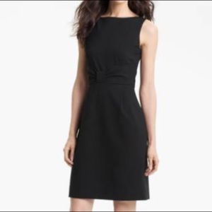 BNWT Kate Spade dress