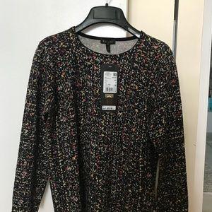 Escada virgin wool sweater. Size M