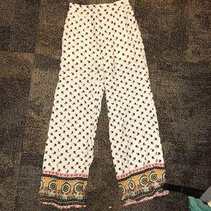 Palooza pants