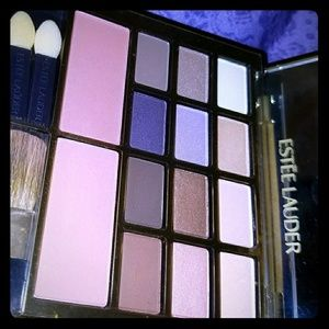 Estee Lauder Pure Color EyeShadow/Ombre