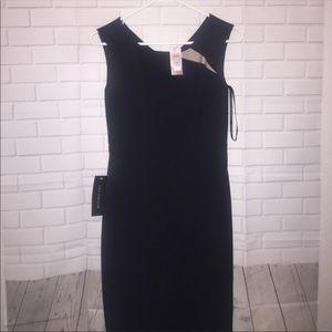 Same BNWT Ann Taylor dress for angivani