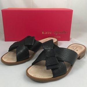 Kate Spade New York Becky Slide Sandal