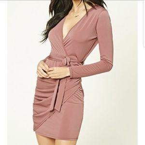 Stretchy gorgeous dress