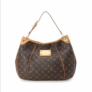 ❌SOLD❌Louis Vuitton Galliera Limited Edition Bag