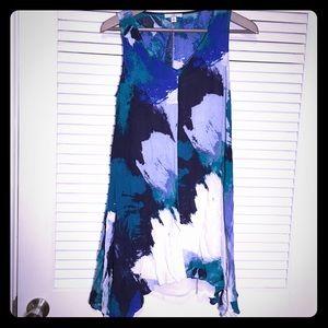 H by Halston Dress