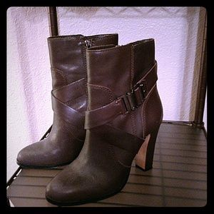 Vince camuto connolly boots