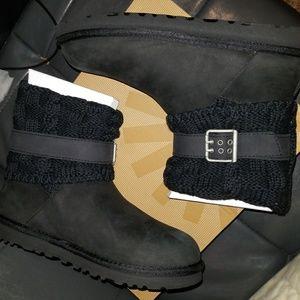 Ugg boots # 9