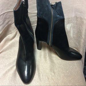 Cavallini heels