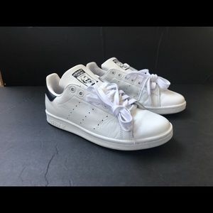 Adidas Originals Stan Smith Women Sz 7