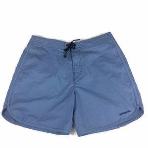 Men's Patagonia Shorts Organic Cotton