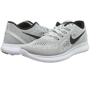 Nike running women's 10