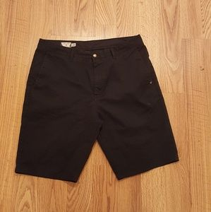 Mens Volcom shorts