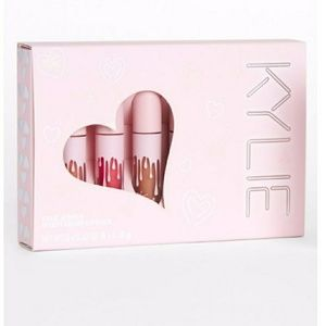 Kylie birthday collection