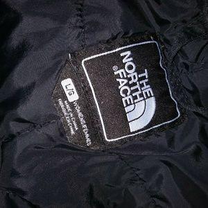 The North Face Snowboard/Ski Pants