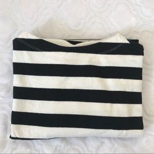 UNIQLO sweatshirt  (L)
