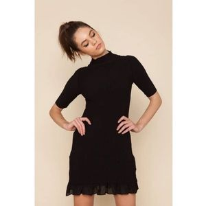 Stone Cold Fox Behati Dress size 1