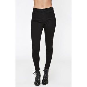 | PacSun | Super High Rise Skinniest Jeans