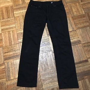 Miss Me Griffith Park Sunny Skinny Jeans Size 28