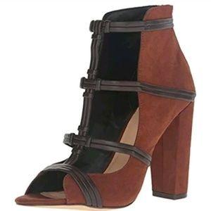 Stunning women's heels