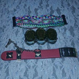 BCBGMAXAZRIA Bracelet