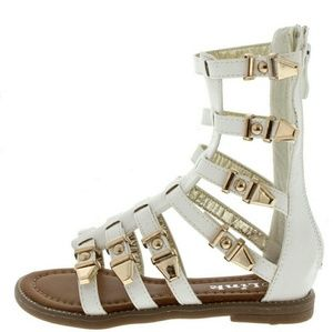 Other - New girl sandals
