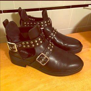 H&M Boots/booties