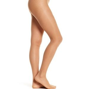 Wolford nude Valerie Tights